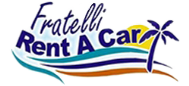 Rent a car Fratelli car